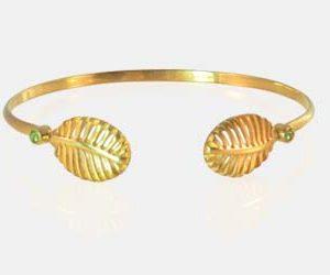 Bracelets 500