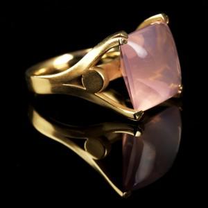 Rose_ring_300dpi_20cm
