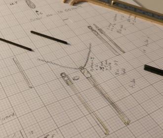 Designing_1