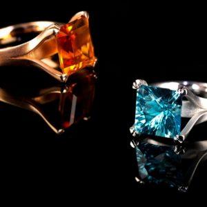 PHARO-both-stones