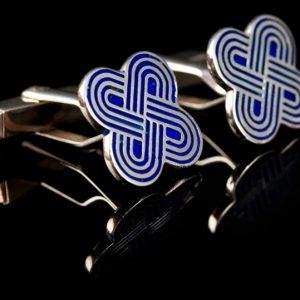 cufflinks-silver-700-wide