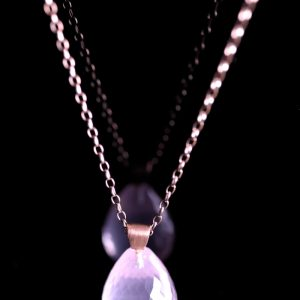 rose-pendant-700-wide-long
